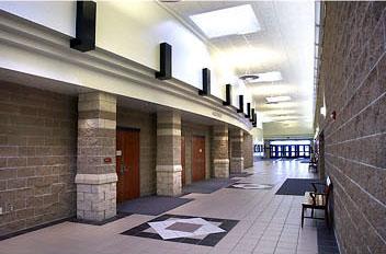 Starpoint Central School District