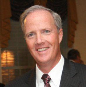 Scott W. Jones, A.I.A. President