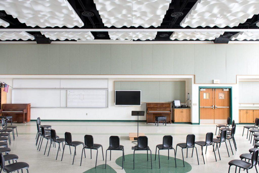 Yorkshire-Pioneer Central School District